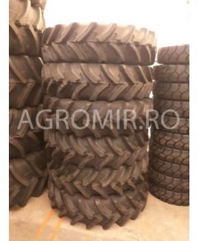 320/85 R24 ( 12.4-24) Armour