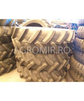 380/85 R24 ( 14.9-24 ) Armour