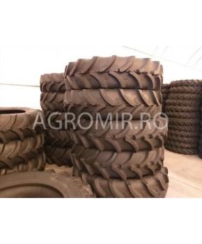 420/85 R34 ( 16.9-34 ) Armour