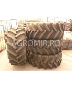540/65 R28 Armour