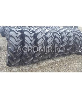 13.6-28 BKT TR135 8PR TT