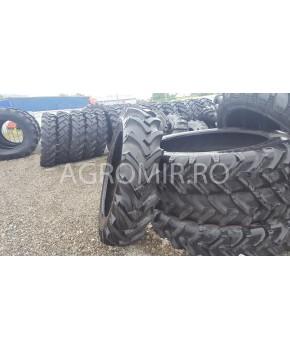 13.6-36 BKT TR135 8PR TT