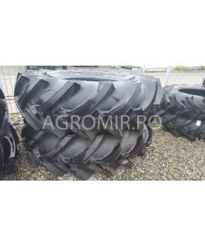 16.9-24 BKT TR135 8PR TT