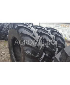 23.1-30 BKT TR135 12PR TT