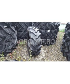 240/70 R16 BKT Agrimax...