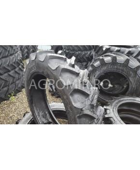 250/85 R28 BKT AGRIMAX...
