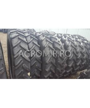 270/95 R38 BKT Agrimax...