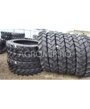 270/95 R48 BKT Agrimax...