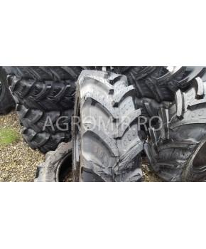 280/70 R20 BKT Agrimax...