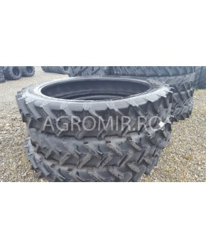 300/95 R52 BKT Agrimax...