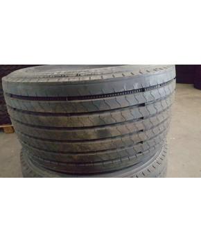 445/45 R19.5 Ling Long