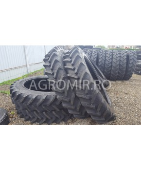 320/90 R42 BKT AGRIMAX...