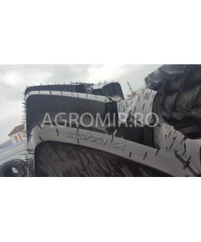 320/90 R54 BKT Agrimax...