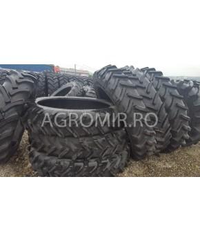 340/85 R48 BKT Agrimax...
