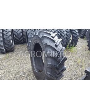 380/70 R28 BKT Agrimax...