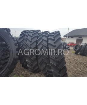 380/90 R46 BKT Agrimax...