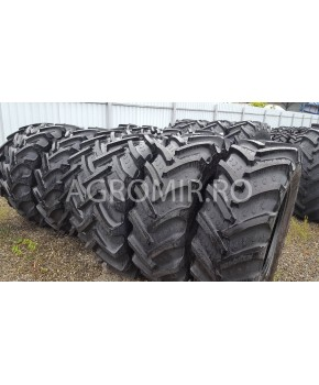 420/70 R28 BKT Agrimax...