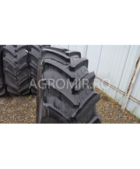 420/70 R30 BKT Agrimax...