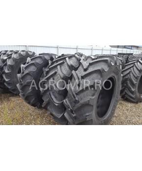 420/85 R28 BKT Agrimax...