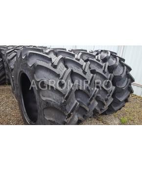420/85 R30 BKT Agrimax...