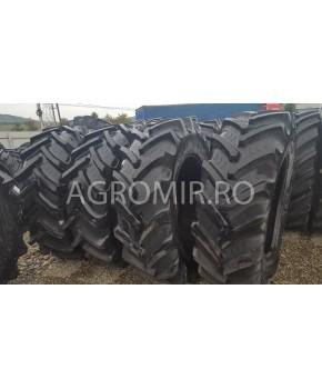 460/85 R34 BKT Agrimax...