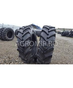 460/85 R38 BKT Agrimax...