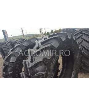 480/70 R38 BKT AGRIMAX...