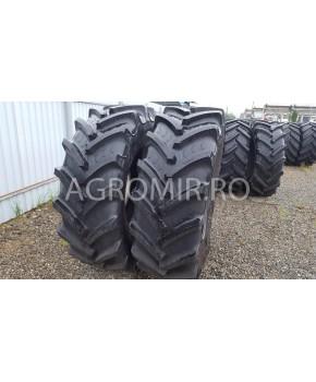 520/70 R34 BKT Agrimax...