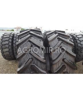 520/70 R38 BKT Agrimax...