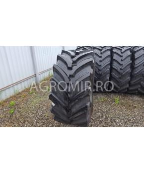 540/65 R24 BKT Agrimax...