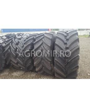 540/65 R34 BKT Agrimax...