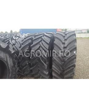 540/65 R38 BKT Agrimax...