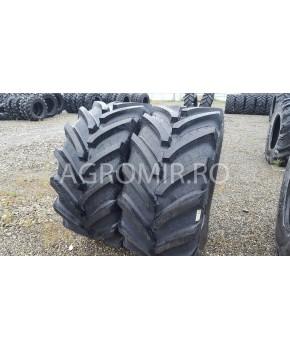 600/65 R28 BKT Agrimax...