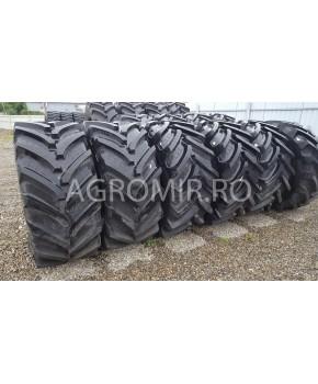 600/65 R30 BKT Agrimax...