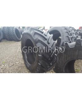 600/65 R34 BKT Agrimax...