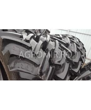 620/75 R26 BKT Agrimax...