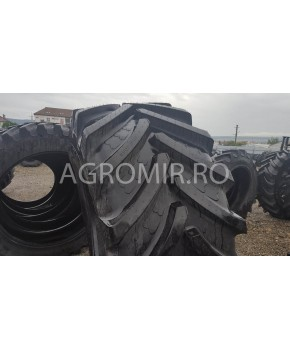 800/70 R38 BKT Agrimax...