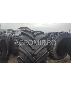 900/60 R32 BKT Agrimax...