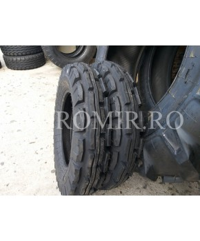 6.00-16 CULTOR AS-FRONT 09...