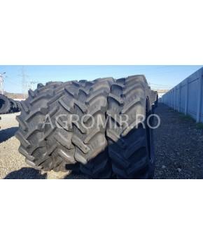320/85 R28 BKT Agrimax...