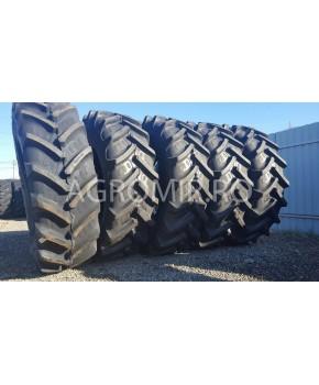 520/85 R42 BKT Agrimax...