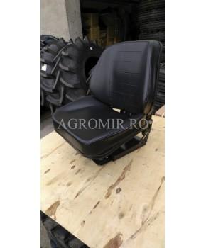 Scaun universal tractor BV58