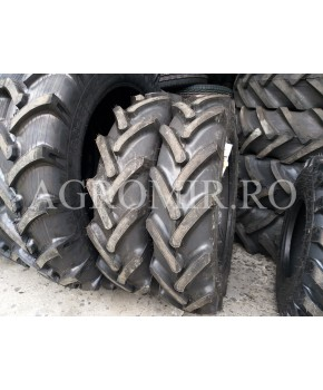 12.4R28 VOLTYRE RADIAL