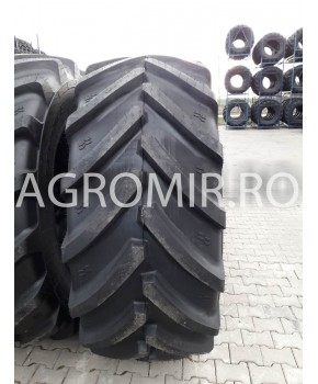 710/60 R42 (VF) ALLIANCE