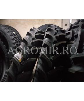 270/95 R38 OZKA AGRO10 TL...
