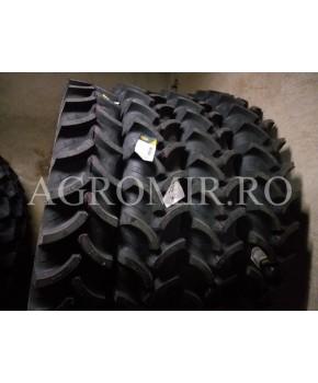 270/95 R48 OZKA AGRO10...