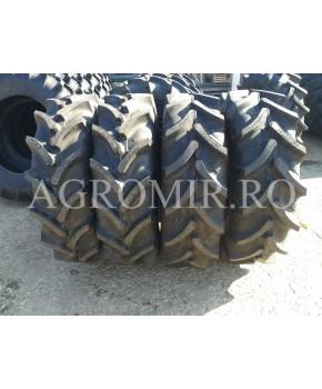 320/85 R24 OZKA AGRO10...