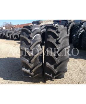 360/70 R24 OZKA AGRO10...