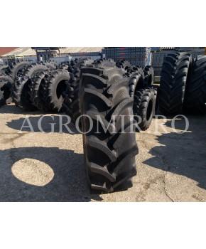 420/85 R28 OZKA AGRO10...