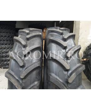 420/85 R38 ARMOUR TL (16.9-38)